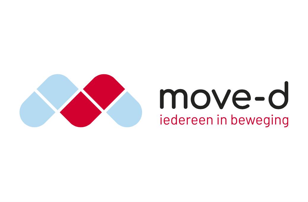 move-d