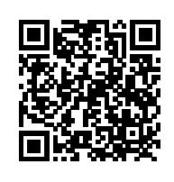 QR code ledenbeheer